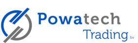 Powatech Trading