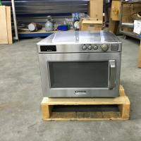 Combi oven NE-1846