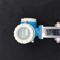 Flowmeter #001