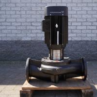 Grundfos pomp - C48060050