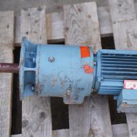 Motor Sew RF60