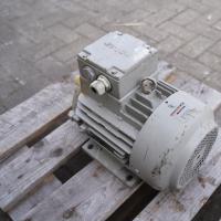 Motor Rotor 5RN112M04
