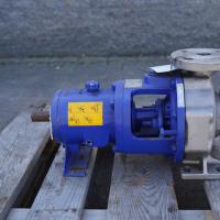 Pomp KSB - CPKC1 32-125