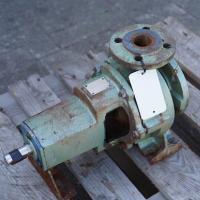 Pomp KSB - G40.160 M