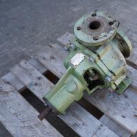 Pomp KSB - H170100.110101