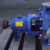 Pomp KSB - CPK 40 250