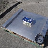 Pallet weegschaal - 300 Kg