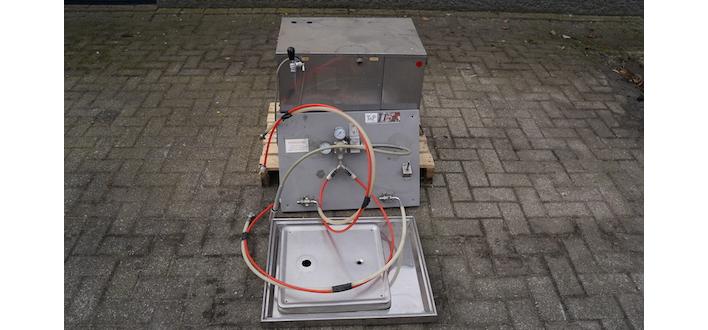 Afbeelding 1 - Bier Tap / koeler