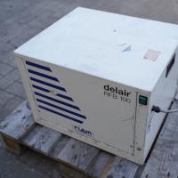 Droger Delair   RFB100