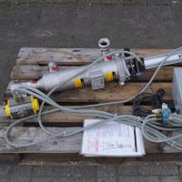 Filter   F447 DCF400