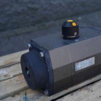 Actuators | AP4 5D