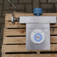 Flowmeter F100.SR.131.SM
